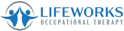 LifeWorks Occupational Therapy